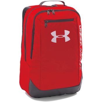 Rucksäcke Under Armour Hustle Backpack LDWR