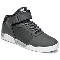 Sneaker High Supra ELLINGTON STRAP