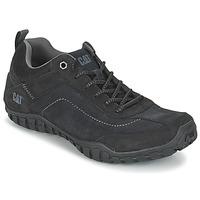 Schuhe Herren Sneaker Low Caterpillar ARISE Schwarz