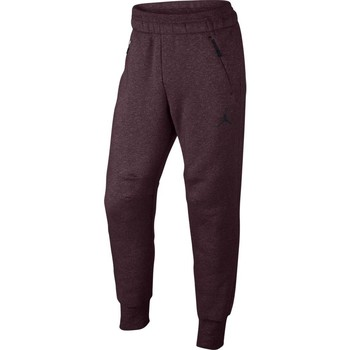 Nike Icon Fleece Pant