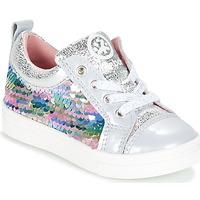 Schuhe Mädchen Sneaker Low Acebo's SUKI Multifarben