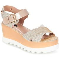 Schuhe Damen Sandalen / Sandaletten MTNG ROSTAC