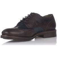 Derby-Schuhe Snipe 48400