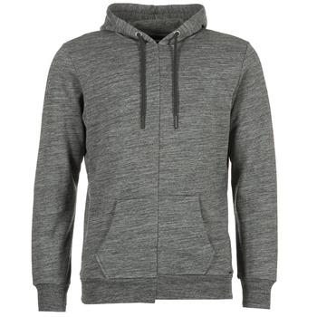 Kleidung Herren Sweatshirts Diesel S RENTALS Grau