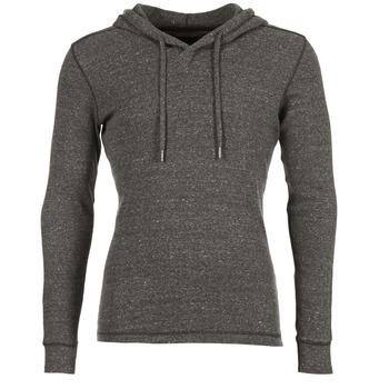 Kleidung Herren Sweatshirts Diesel T BUSH Grau