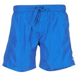 Kleidung Herren Badeanzug /Badeshorts Diesel BMBX WAVE Blau