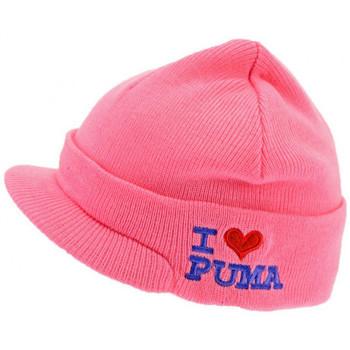Puma Vision Huete Caps