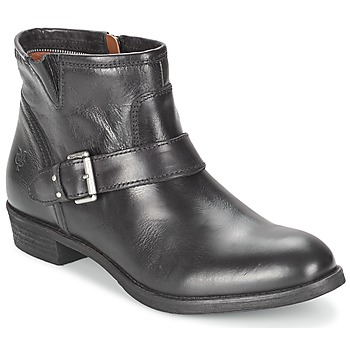 Boots Marc O'Polo ALICE