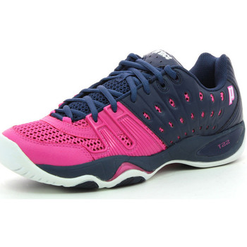 Sportschuhe Prince T22 Multicolor 350x350