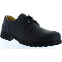 Schuhe Herren Derby-Schuhe Panama Jack PANAMA 02 C3 Negro