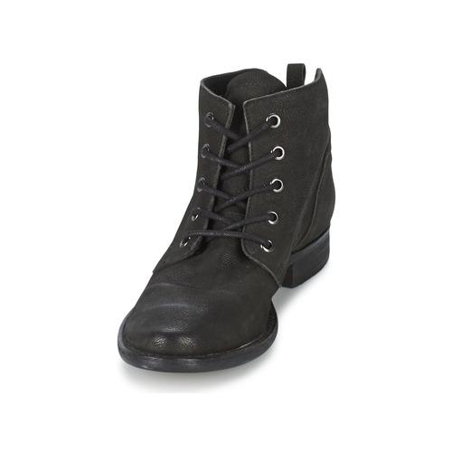 Sam Edelman MARE MARE MARE Schwarz  Schuhe Low Boots Damen 126,40 ec34f8