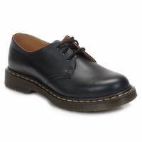 Schuhe Derby-Schuhe Dr Martens 1461 SMOOTH Schwarz
