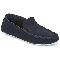 Schuhe Herren Slipper Kenzo LAN Marine