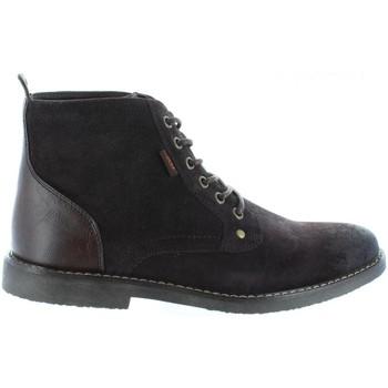 Schuhe Herren Boots Xti 45705 Marr?n