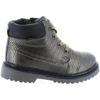 Schuhe Mädchen Low Boots Xti 53914 Marr?n