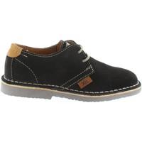 Schuhe Jungen Halbschuhe Xti 53949 Marrón