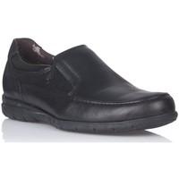 Schuhe Herren Slipper Fluchos 8499