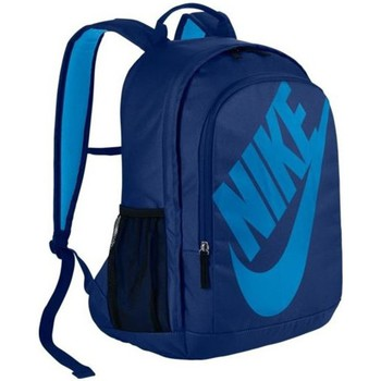 Rucksäcke Nike Futura Backpack 20