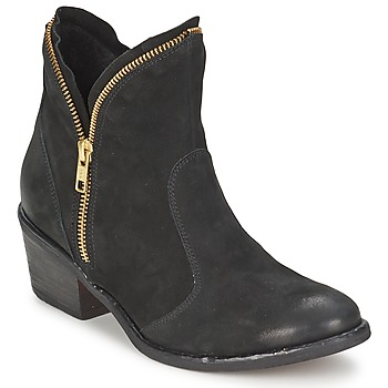 Boots Casual Attitude LALE