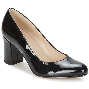 Pumps Betty London KALIMANTAN Schwarz 350x350