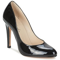 Schuhe Damen Pumps Betty London BONTAG Schwarz