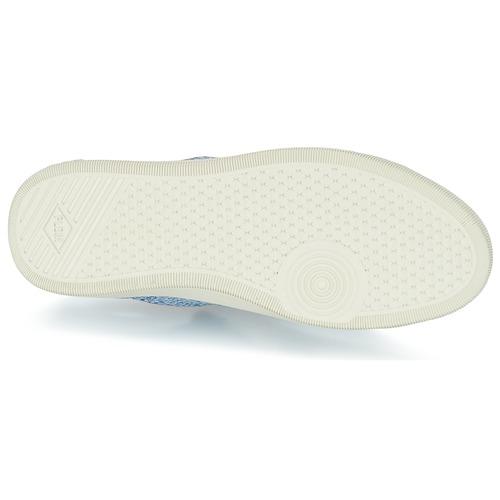 PLDM  by Palladium TILA Blau  PLDM Schuhe Sneaker Low Damen 63,19 af1caa