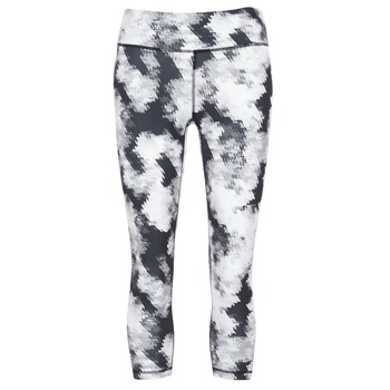 Kleidung Damen Leggings Puma ALL EYES ON ME Grau