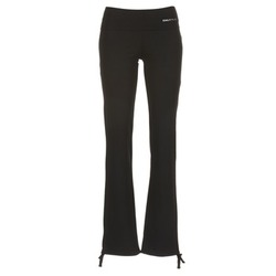 Kleidung Damen Leggings Only Play PLAY Schwarz