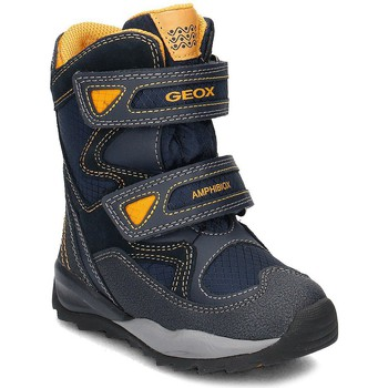 Geox Junior Orizont