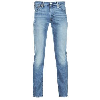 Kleidung Herren Slim Fit Jeans Levi's 511 SLIM FIT