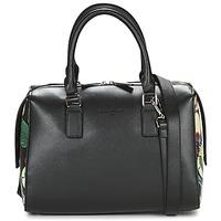 Taschen Damen Handtasche Christian Lacroix PLAZA 9 Schwarz