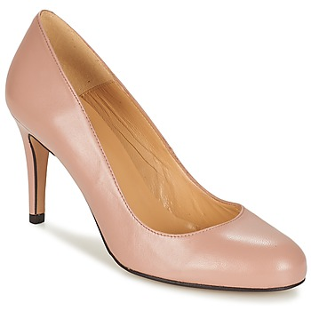 Schuhe Damen Pumps Betty London ROKOLU Rose