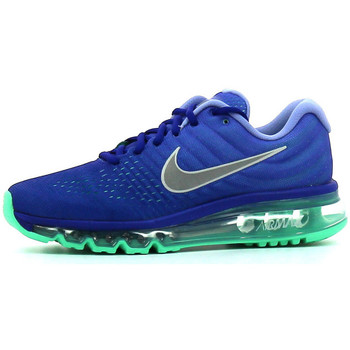 Schuhe Damen Sneaker Low Nike Wmns Air Max 2017