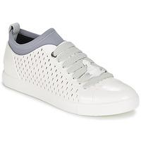 Sneaker Low Vivienne Westwood ORB ENAMELLED SNKER