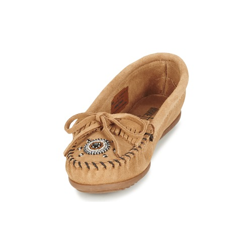 Minnetonka ME TO Slipper WE MOC Maulwurf  Schuhe Slipper TO Damen 75,99 44af87