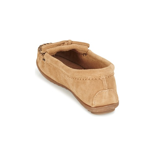 Minnetonka ME TO WE MOC Maulwurf Schuhe Slipper Damen 75,99