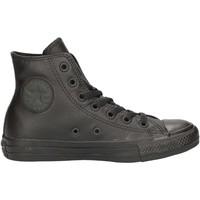 Schuhe Sneaker Low Converse 135251C Sneakers Unisex Schwarz Schwarz