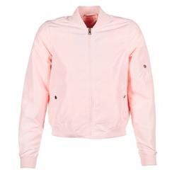 Kleidung Damen Jacken Vero Moda DICTE Rose
