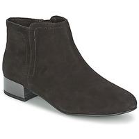Schuhe Damen Boots Aldo AFALERI Schwarz