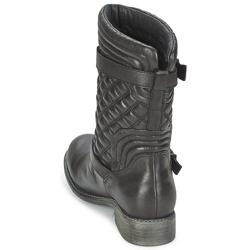 Aldo GRAECLYA Schwarz  Schuhe Schuhe Schuhe Boots Damen 95,20 b49c45