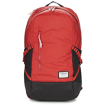 Taschen Rucksäcke Burton PROSPECT PACK 21L Rot
