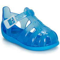Schuhe Wassersportschuhe Chicco MANUEL Blau