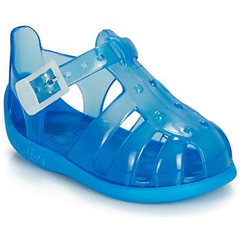 Schuhe Jungen Wassersportschuhe Chicco MANUEL Blau
