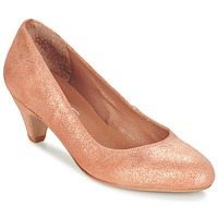 Schuhe Damen Pumps Betty London GELA Rose