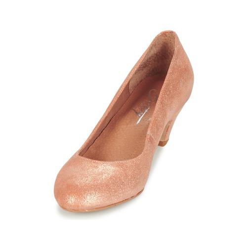 Betty London GELA 35 Rose Schuhe Pumps Damen 35 GELA 104d11