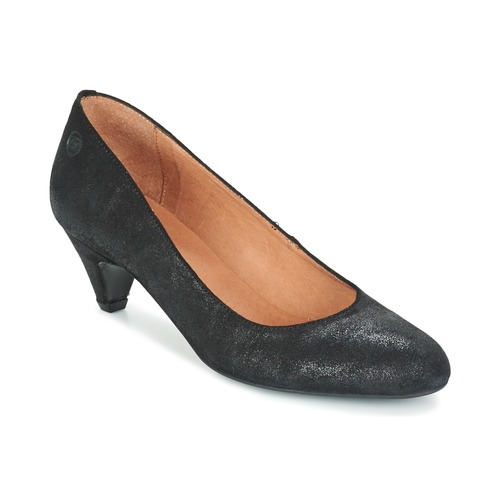 Betty London GELA Schwarz  Schuhe Pumps Damen 55,99