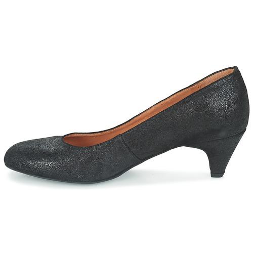 Betty Schuhe London GELA Schwarz  Schuhe Betty Pumps Damen 55,99 ab2fd7
