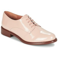 Schuhe Damen Derby-Schuhe Betty London GAMO Rose
