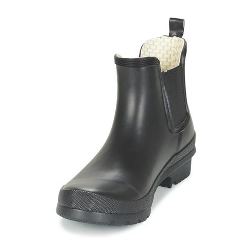 Romika RomiRub10 Schwarz  Schuhe 41,30 Boots Damen 41,30 Schuhe f14d7e