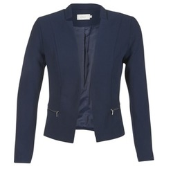 Kleidung Damen Jacken / Blazers Only MADELINE Marine